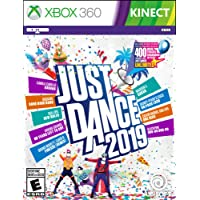 Just Dance 2019 - Xbox 360 - Standard Edition