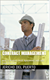 Contract Management: How to Properly Draft Agreements with Best Legal Practices (English Edition)