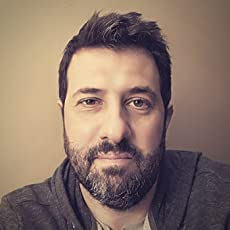Damián Furfuro