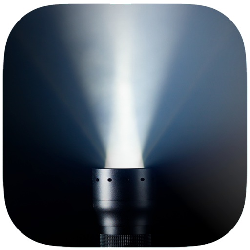 Flashlight torch Fun 2018 ()
