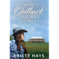 Her Outback Secret (Outback Tallora)