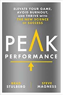 The science of running how to find your limit and train to maximize peak performance elevate your game avoid burnout and thrive with the new science fandeluxe Gallery