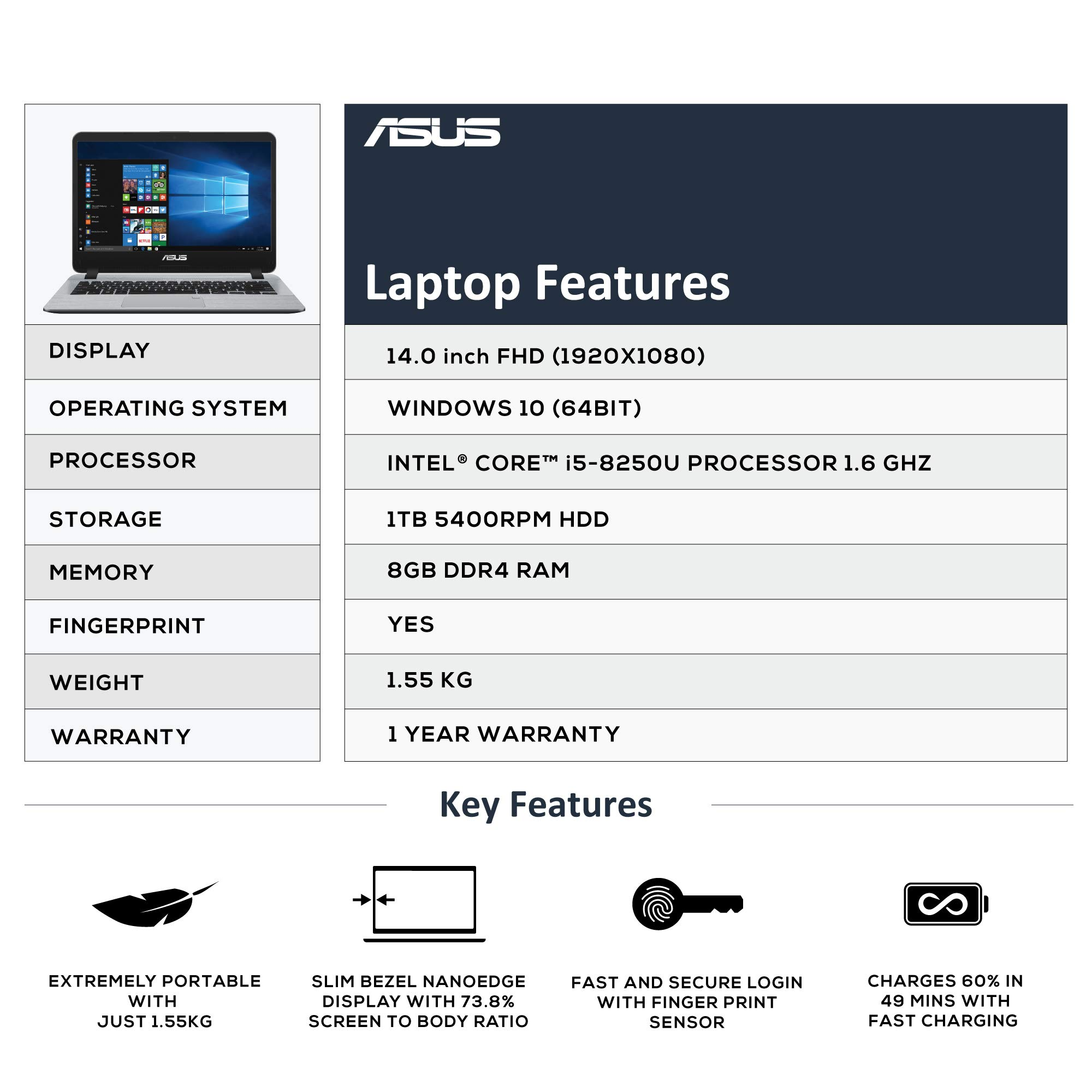 Amazon in: Asus India Pvt  Ltd : Best Selling