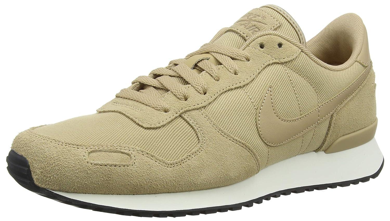 Alabama Fraude Aprobación  Nike Nike Air Vrtx Ltr, Men's Running, Multicolour (Desert/Desert ...