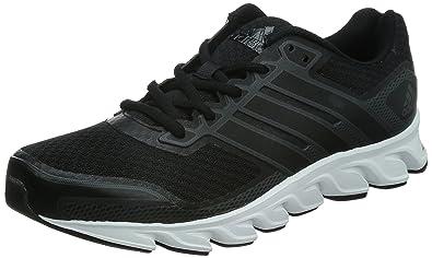Adidas uomini elite delle scarpe da corsa: falco 4 milioni di acquisti on - line in basso