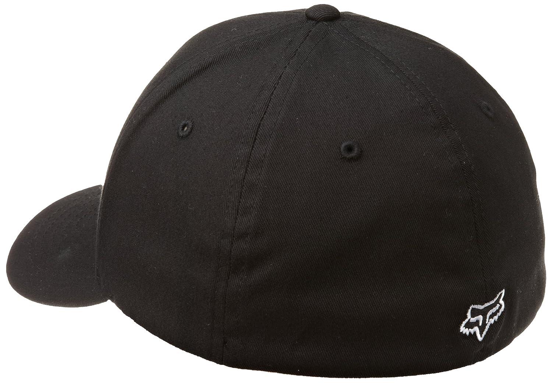 Fox Mens Legacy Flexfit Hat
