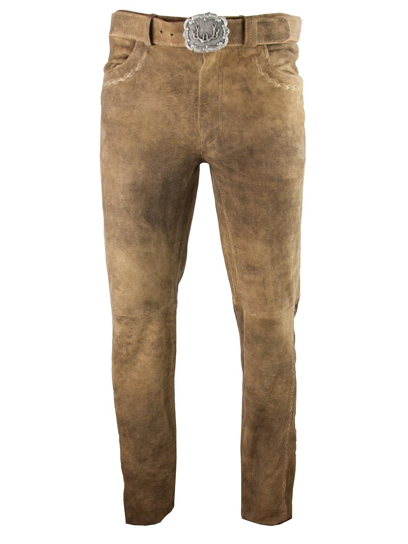 Pantalon Homme Stockerpoint