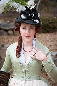 Lauren Stowell