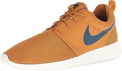 Amazon.com | Nike Roshe One Mens Style
