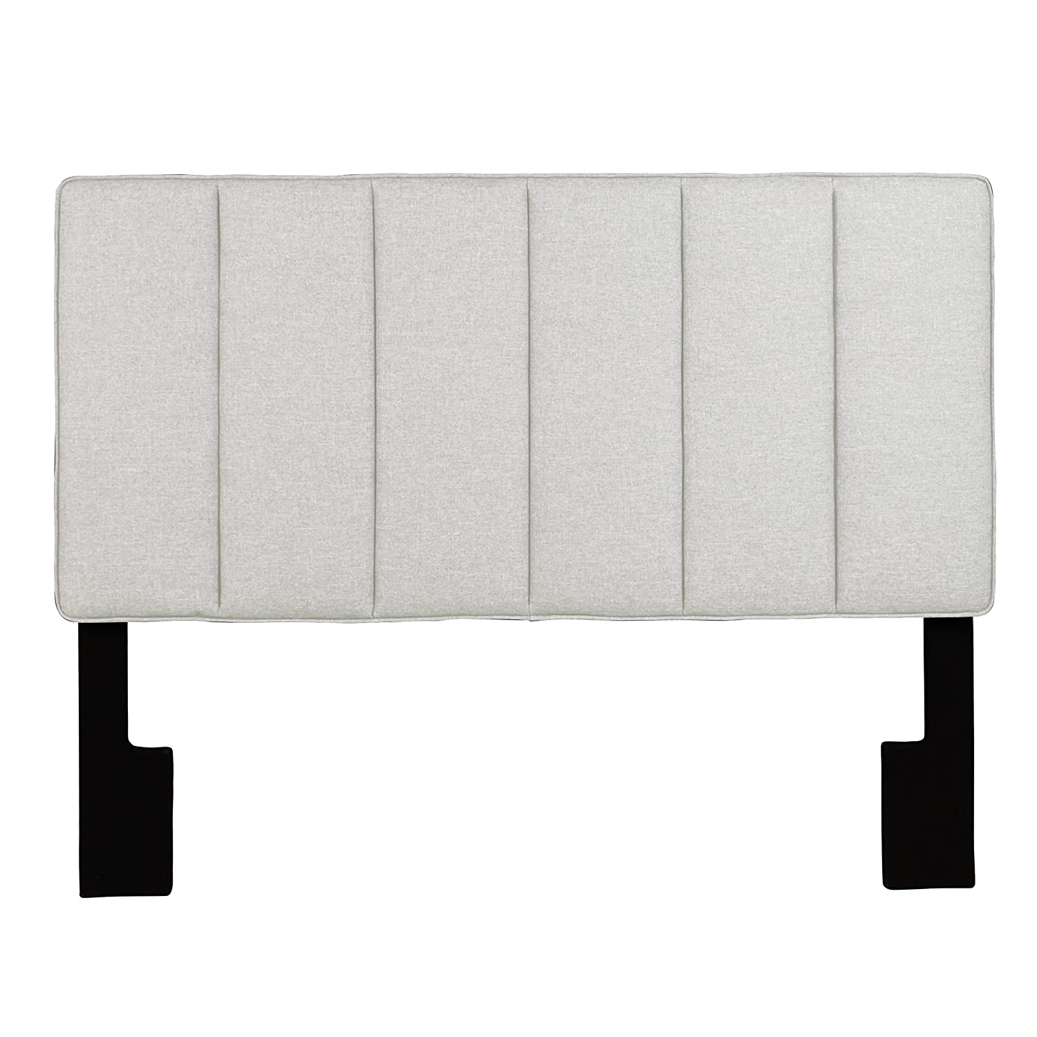 cream for size upholstered headboards clearance attractive headboard only white low large of queen bed shelves frame head with and king bookcase beds measurements