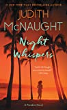 Night Whispers (The Paradise series)