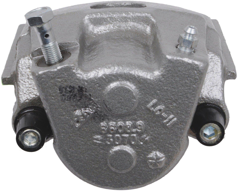A1 Cardone 18-P4365 Remanufactured Ultra Caliper,1 Pack