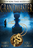 Grandmaster (A Suspense and Espionage Thriller)