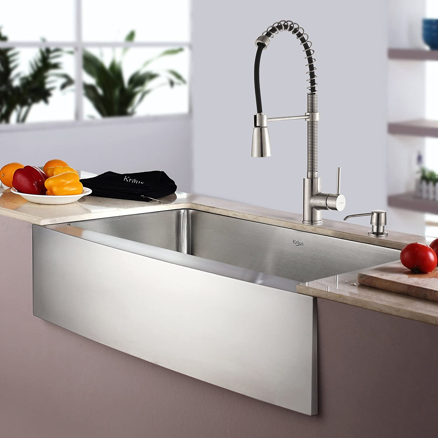 kitchen fascinating faucets modern steel including stainless pictures