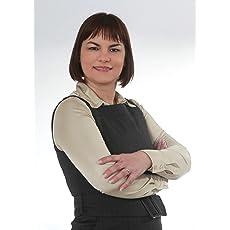 Anita Plak Semprimoznik