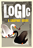 Introducing Logic: A Graphic Guide (Introducing...)