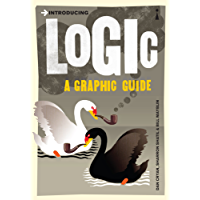 Introducing Logic: A Graphic Guide (Introducing...) (English Edition)