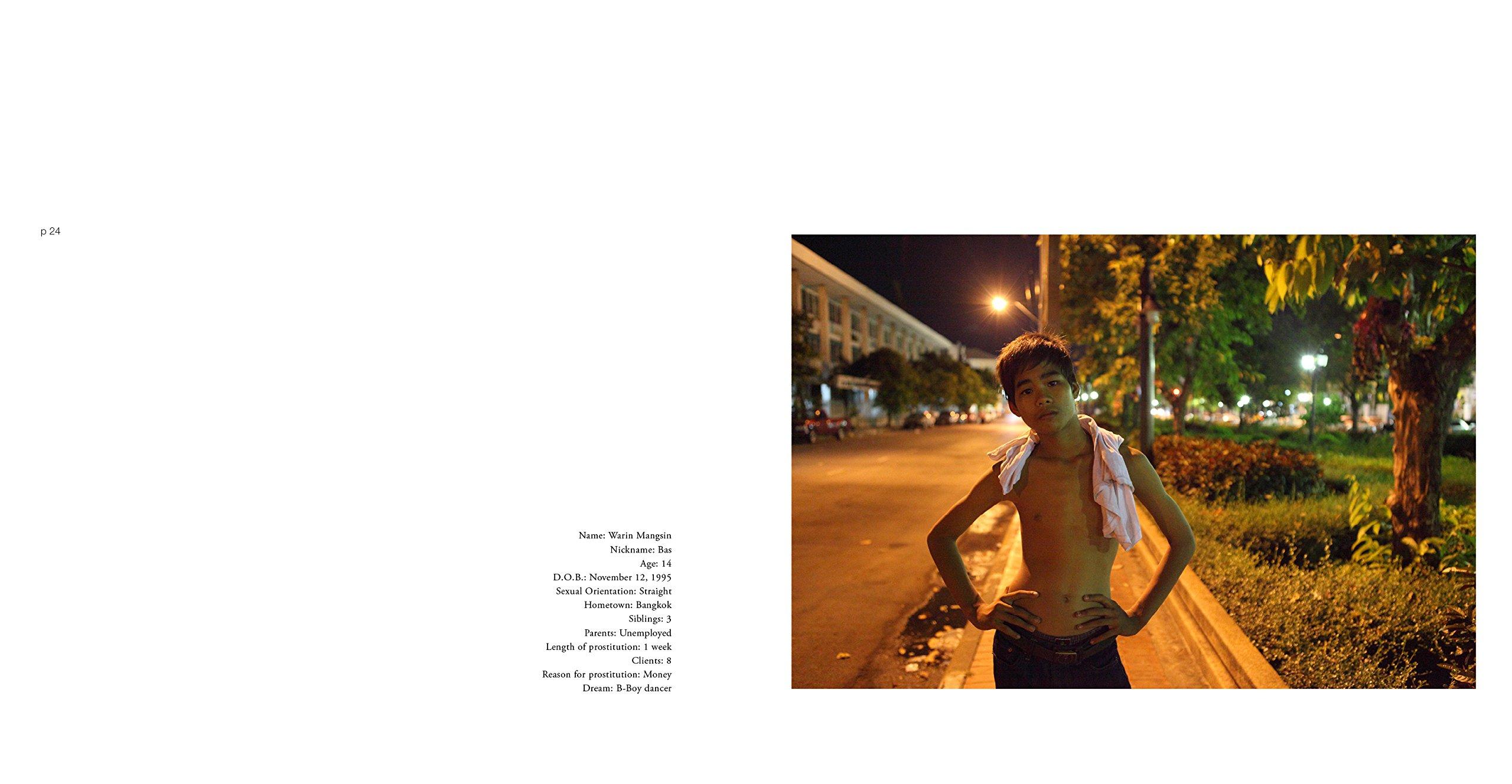underage nude chil art fotografie