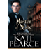 Master of None (Millcastle Book 2)