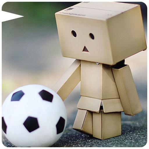 Soccer HD Wallpaper
