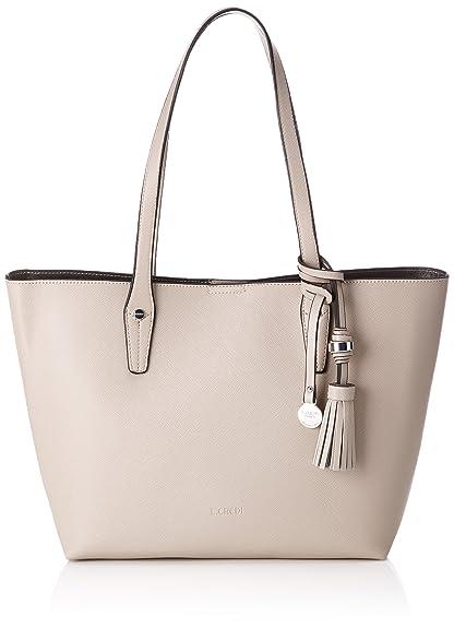 amp; co credi Bags Amazon Bag Women 309 L 5567 uk Shoulder Shoes ZTv1qw