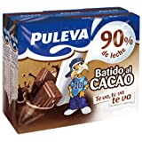 Puleva Batidos Chocolate - 5 Packs