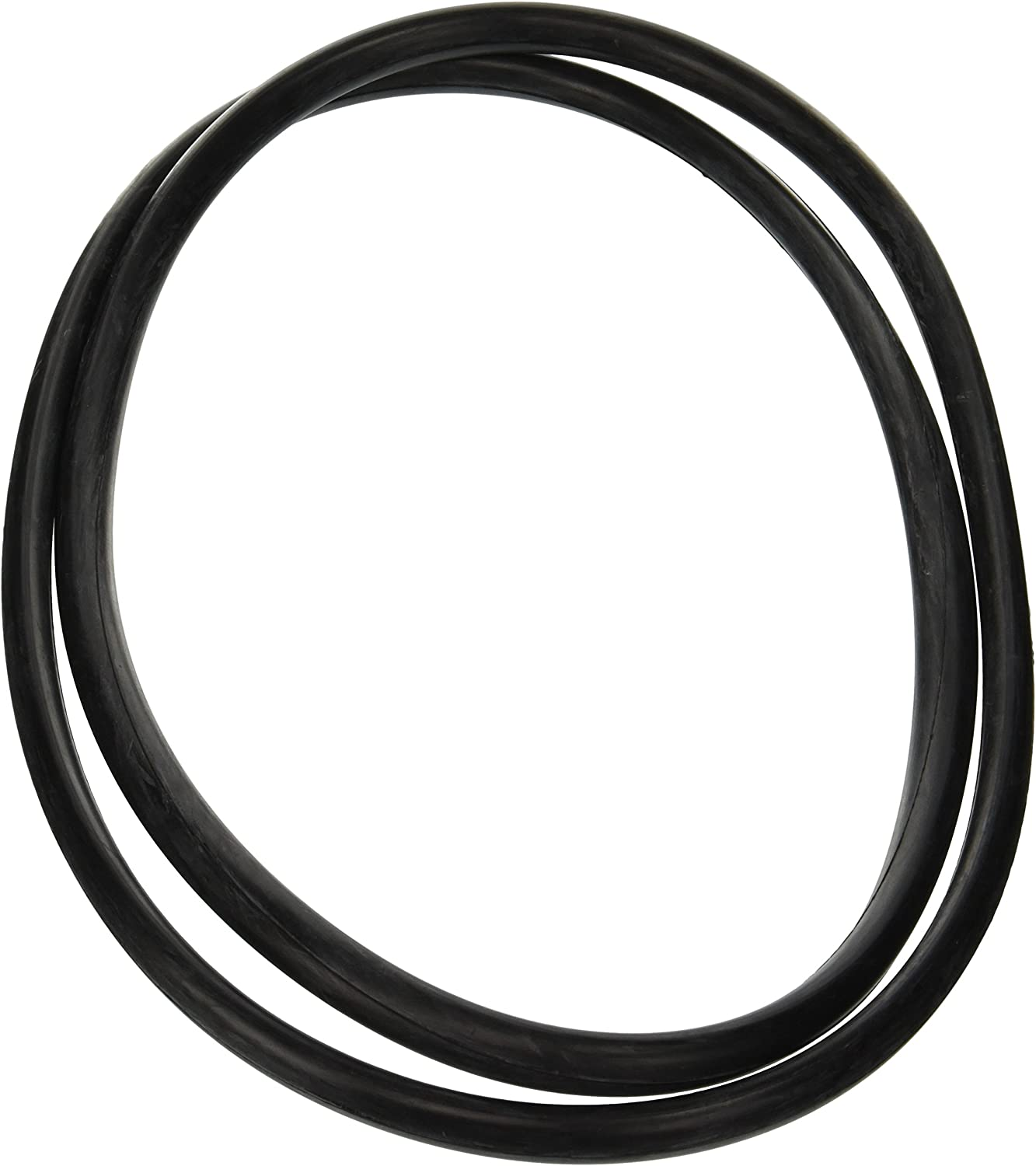 Zodiac R0357800 Tank O-Ring Replacement for Select Zodiac D.E. and Cartridge Pool and Spa Filters