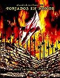 Forjados en honor: El asedio de Castelnuovo 1539