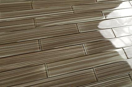 Lovely 1 X 1 Acoustic Ceiling Tiles Big 12X12 Ceramic Tile Rectangular 1950S Floor Tiles 2X2 Ceiling Tiles Lowes Old 2X4 Drop Ceiling Tiles Home Depot Coloured2X4 Glass Tile Backsplash Mississippi Mudl\