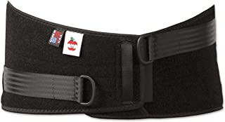 product image for Core Products CorFit Advantage AP Lumbosacral Spinal Support - Medium/Large
