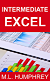 Intermediate Excel (Excel Essentials Book 2)