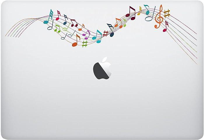 Top 10 Laptop8gb Ram Laptop