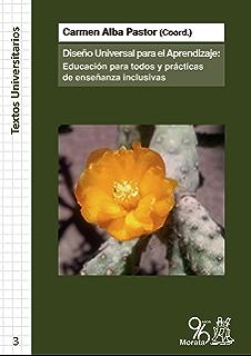 Agenda de trabajo del Orientador: En centros educativos de ...