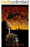 Red Delta: A Novel of Alternate History