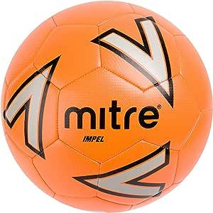 Impel L30P Soccer Ball