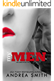 My Men (Men Series Book 2)