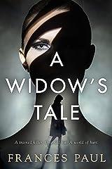 A Widow's Tale Kindle Edition