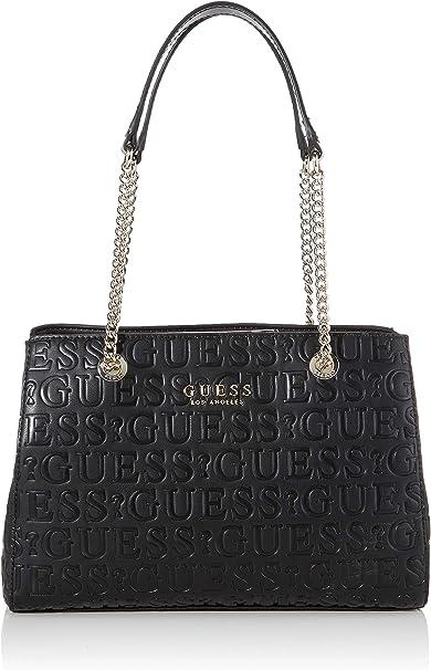 Tutte le più belle borse Guess in offerta su Ama