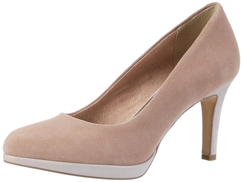 Tamaris 22428, Zapatos de Tacón para Mujer