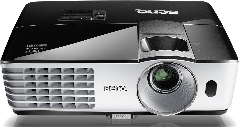 BenQ MH680 - Proyector DLP (Full HD, contraste de 13000:1, 1920 x ...