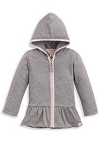 dd9db28556a3 Baby Girls Clothing