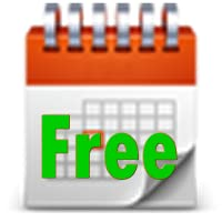 MyShiftWork Free