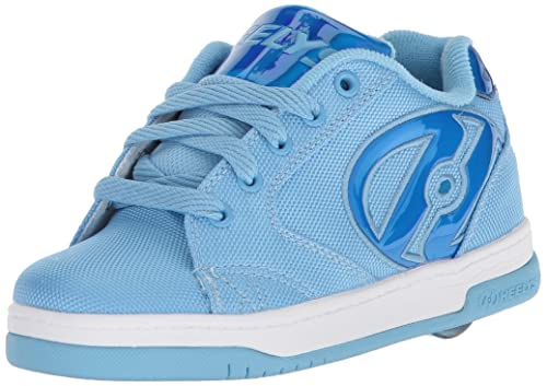 cc6ffa2e1dd95 Heelys Men's Propel 2.0 Fashion Sneaker