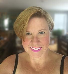 Isabelle Peterson