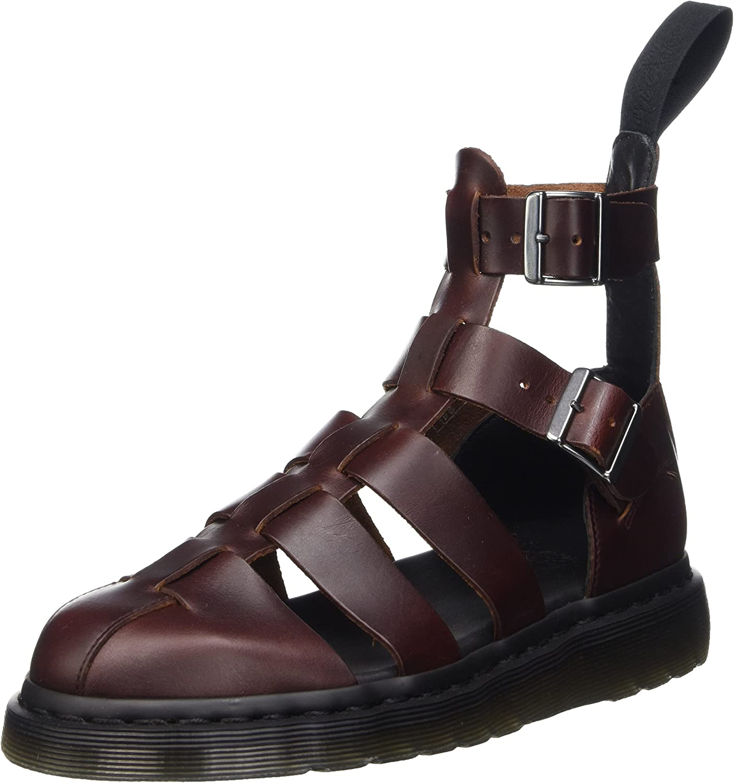 dr martin sandals