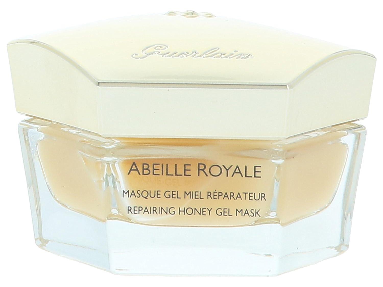 Guerlain Abeille Royale Repairing Honey Gel Mask C-GL-374-01