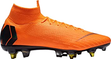d510fae6280d Nike Mercurial Superfly 360 Elite SG-PRO Anti-clog Soft Ground Adult 45.5 –