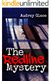 The Redline Mystery