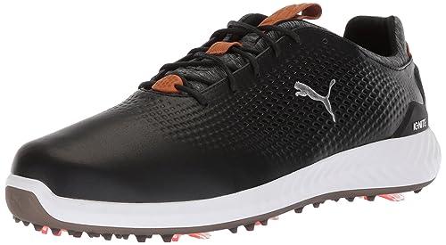 zapatos puma golf