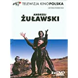 Andrzej Zulawski: The Collection (The Third Part of the Night / The Devil / On the Silver Globe)